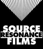 Source Resonance Films
